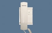 unifon-mt8tc-ck2